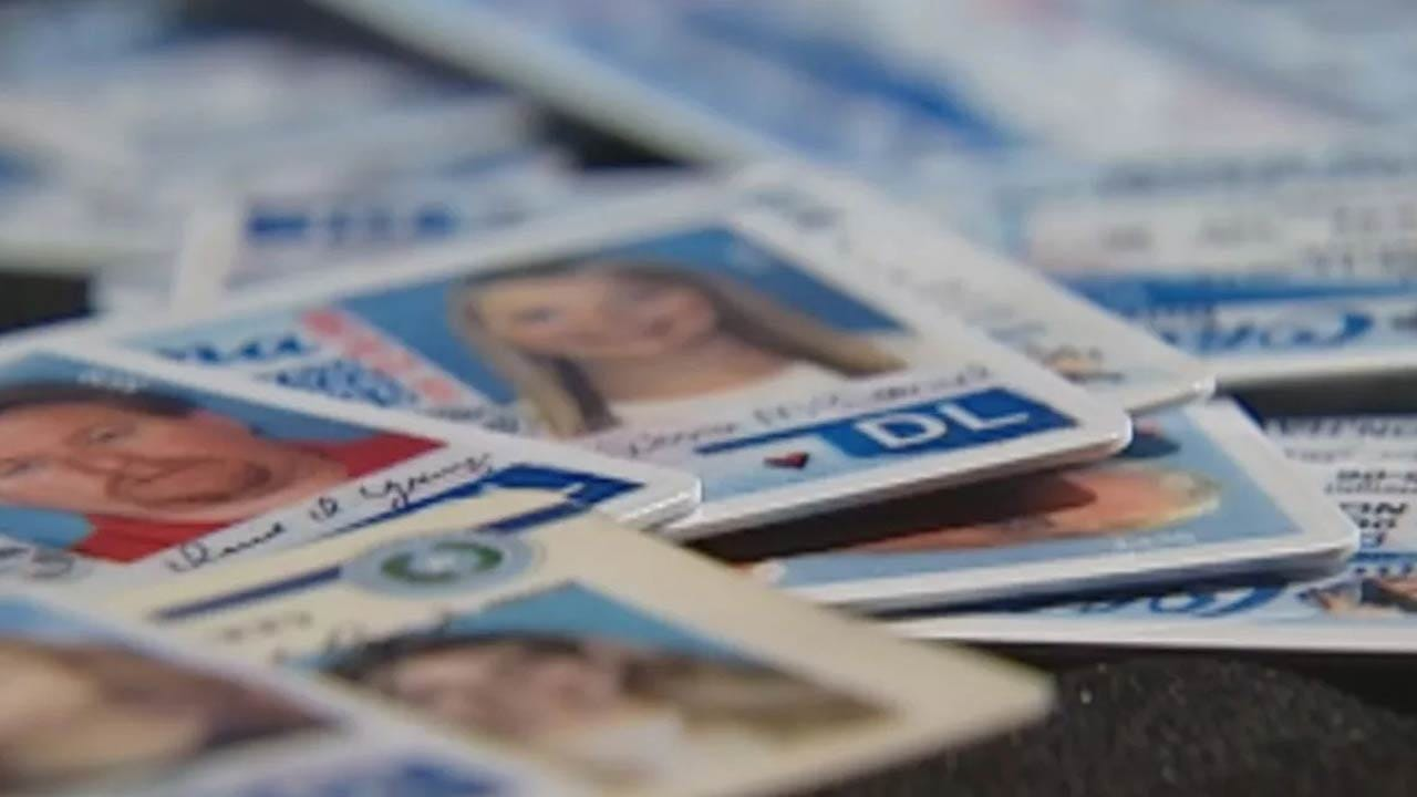 Oklahomans Facing October Real ID Deadline