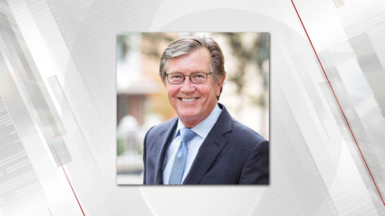 OSU Graduate & Founder Of OKC's Lone Star Airlines Killed In Memphis