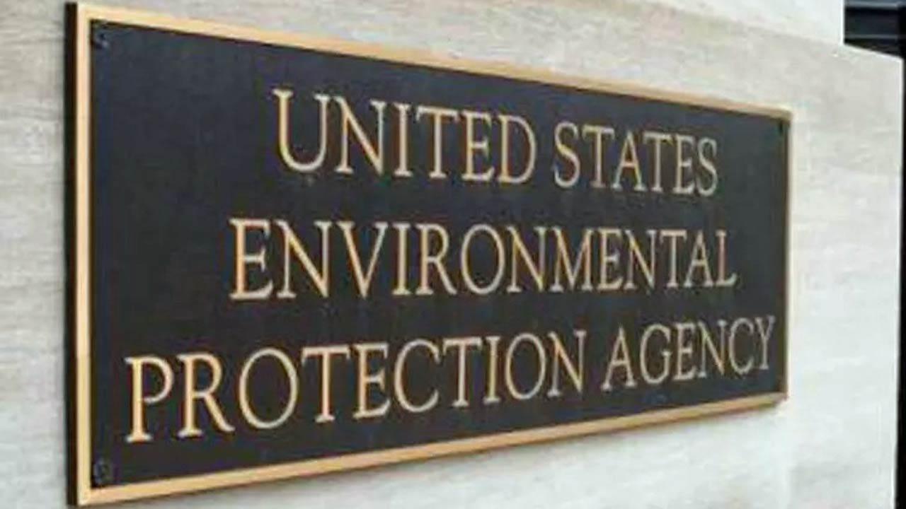 Environmental Groups Sue Over Oklahoma Coal Ash Oversight