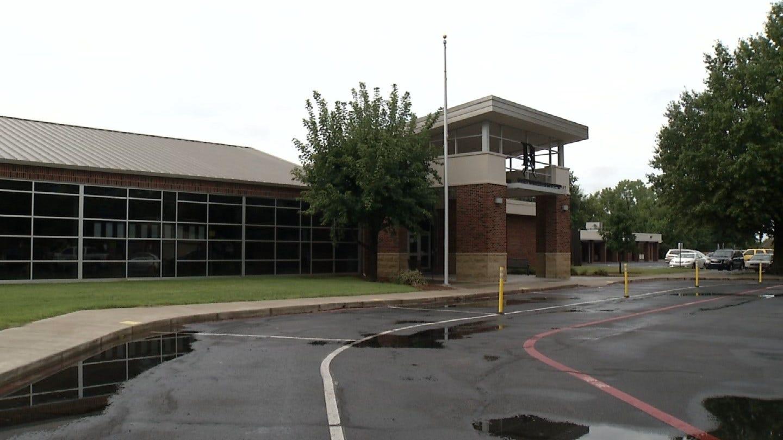 Broken Arrow Schools Work To Reduce Energy Costs