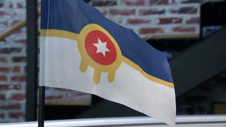 Tulsa Leaders Meet To Discuss 'Improve Our Tulsa' Sales Tax