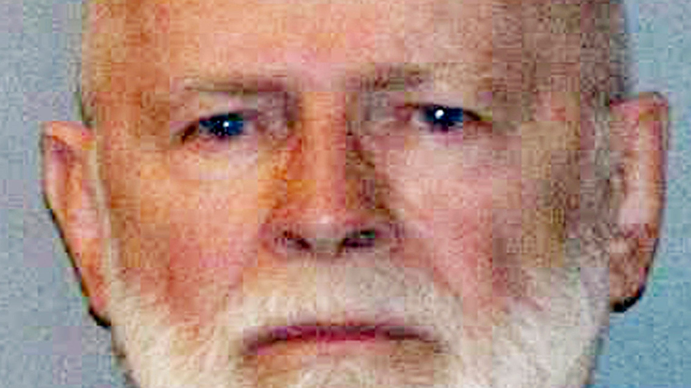 'Whitey' Bulger Cause Of Death Released