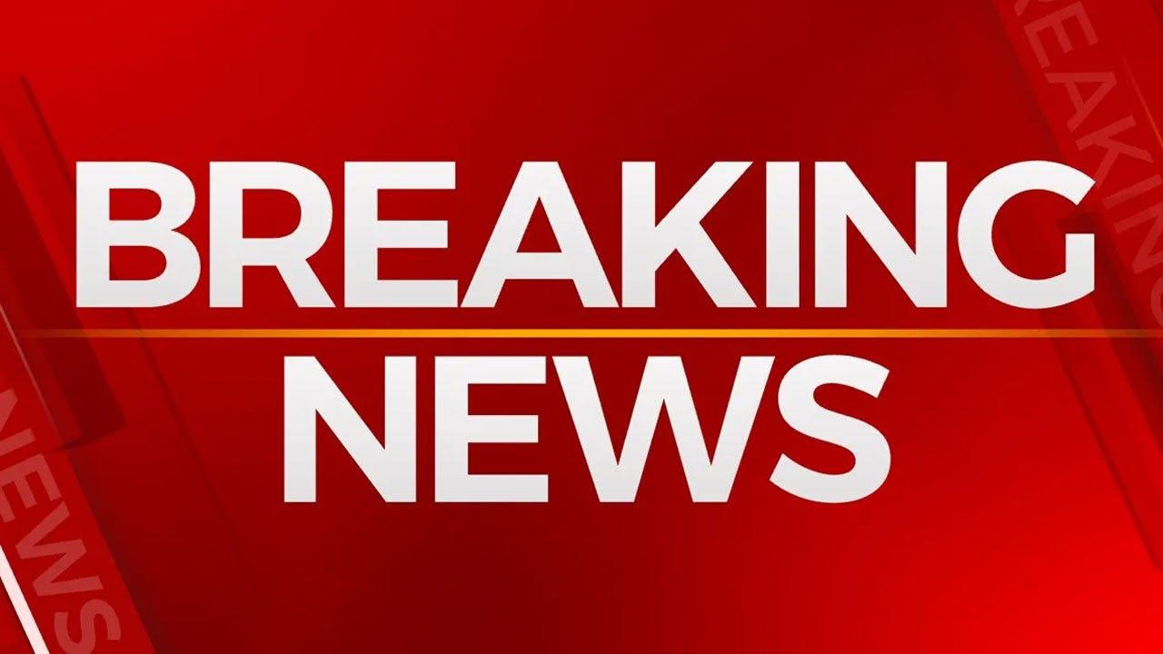 Broken Arrow Mayor Signs Emergency Declaration Due To Coronavirus (COVID-19)