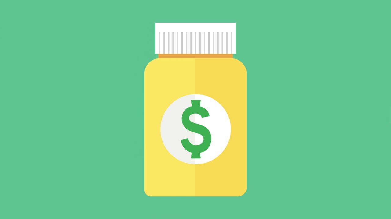 Master Your Medicine: 3 Ways Your Doctor Can Lower Your Medication Cost