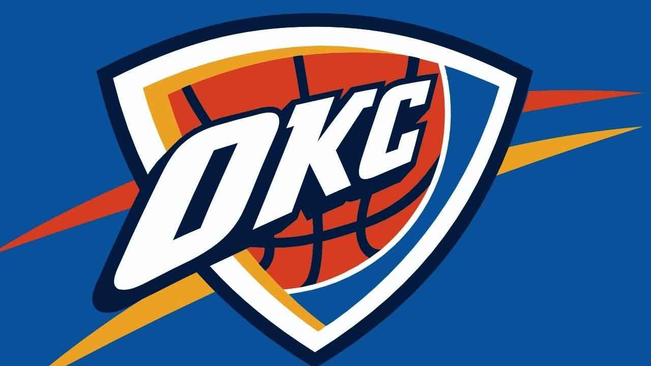 OKC Thunder To Play Dallas Mavericks In Tulsa Preseason Game