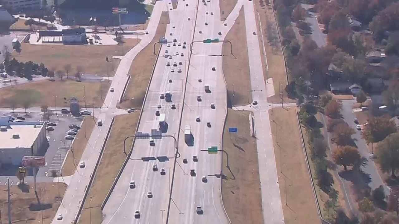 ODOT Asking For Feedback On Future Projects