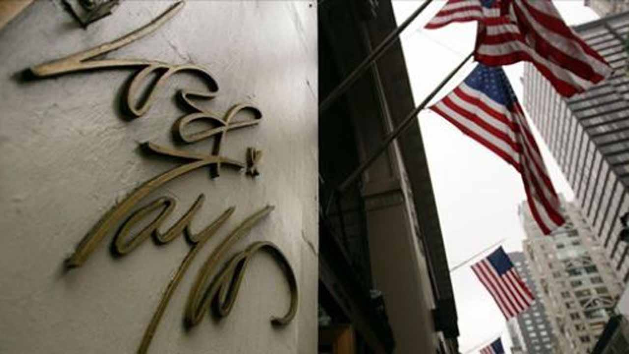 Lord & Taylor Sold For $100 Million To Clothing-Rental Company Le Tote