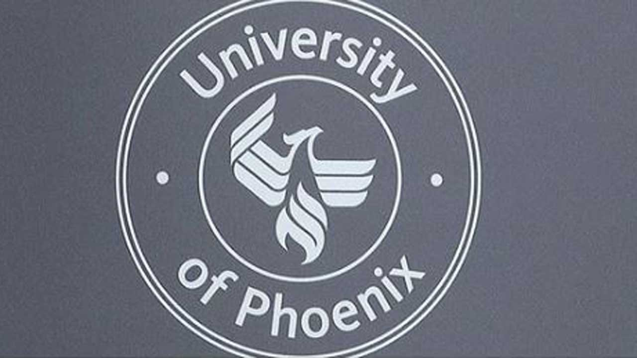 University of Phoenix Owner Fined $191 Million For Deceptive Ads