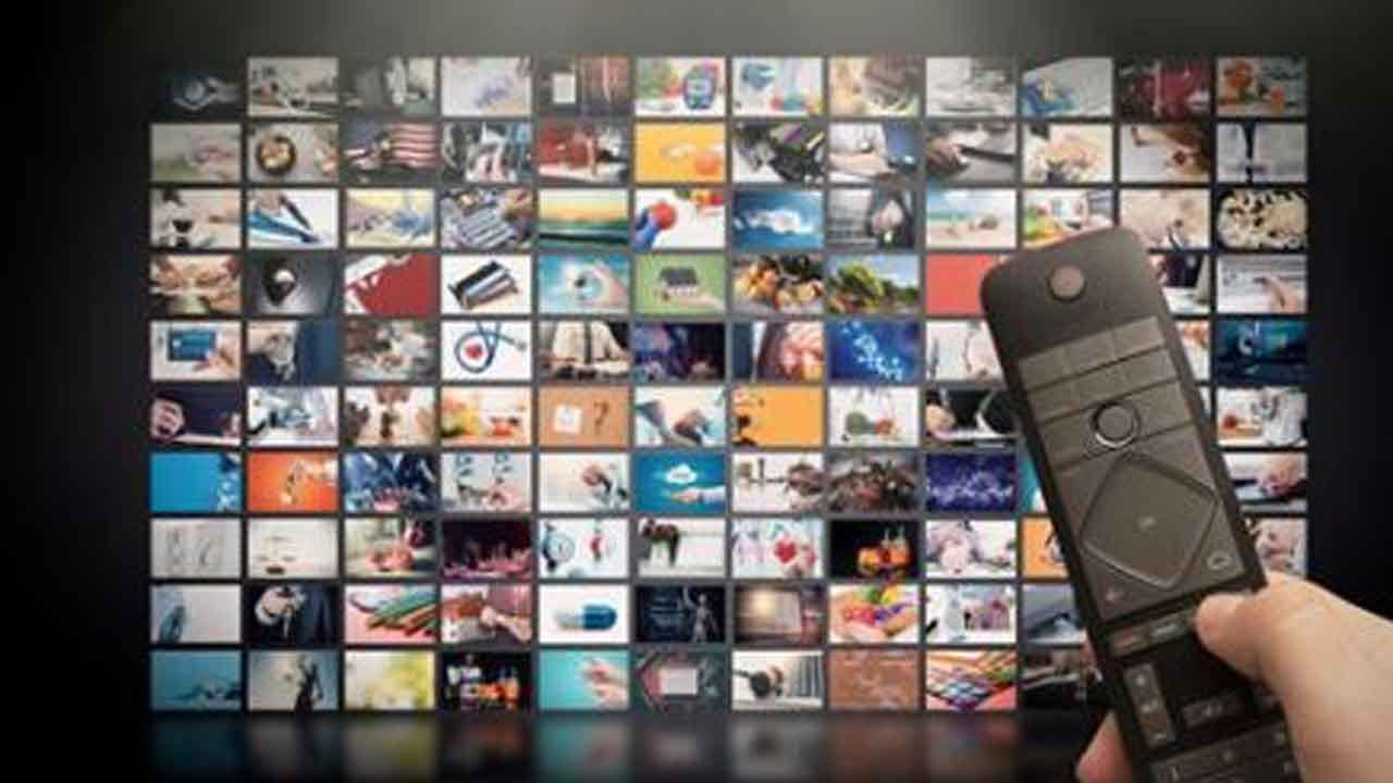 Feds Bust Illegal Streaming Service Bigger Than Netflix, Amazon Prime and Hulu