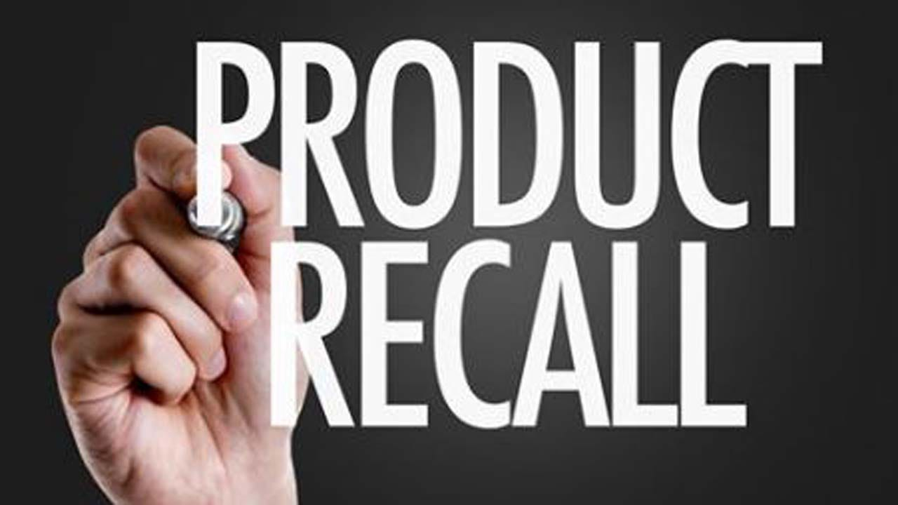 TJ Maxx, Marshalls & HomeGoods Sold Potentially Dangerous Products After Recalls