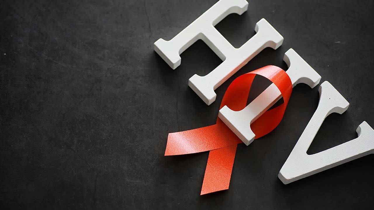 Ways to Prevent HIV