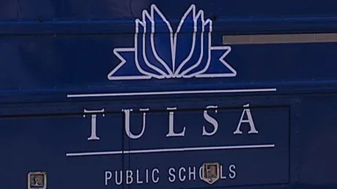 Tulsa Public Schools Hosting STEAM Expo On Tuesday