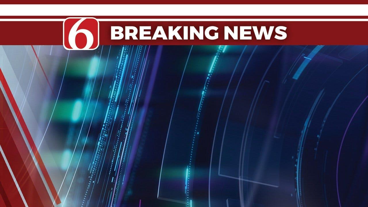 Muskogee High School, Elementary Precautionary Lockdown Lifted