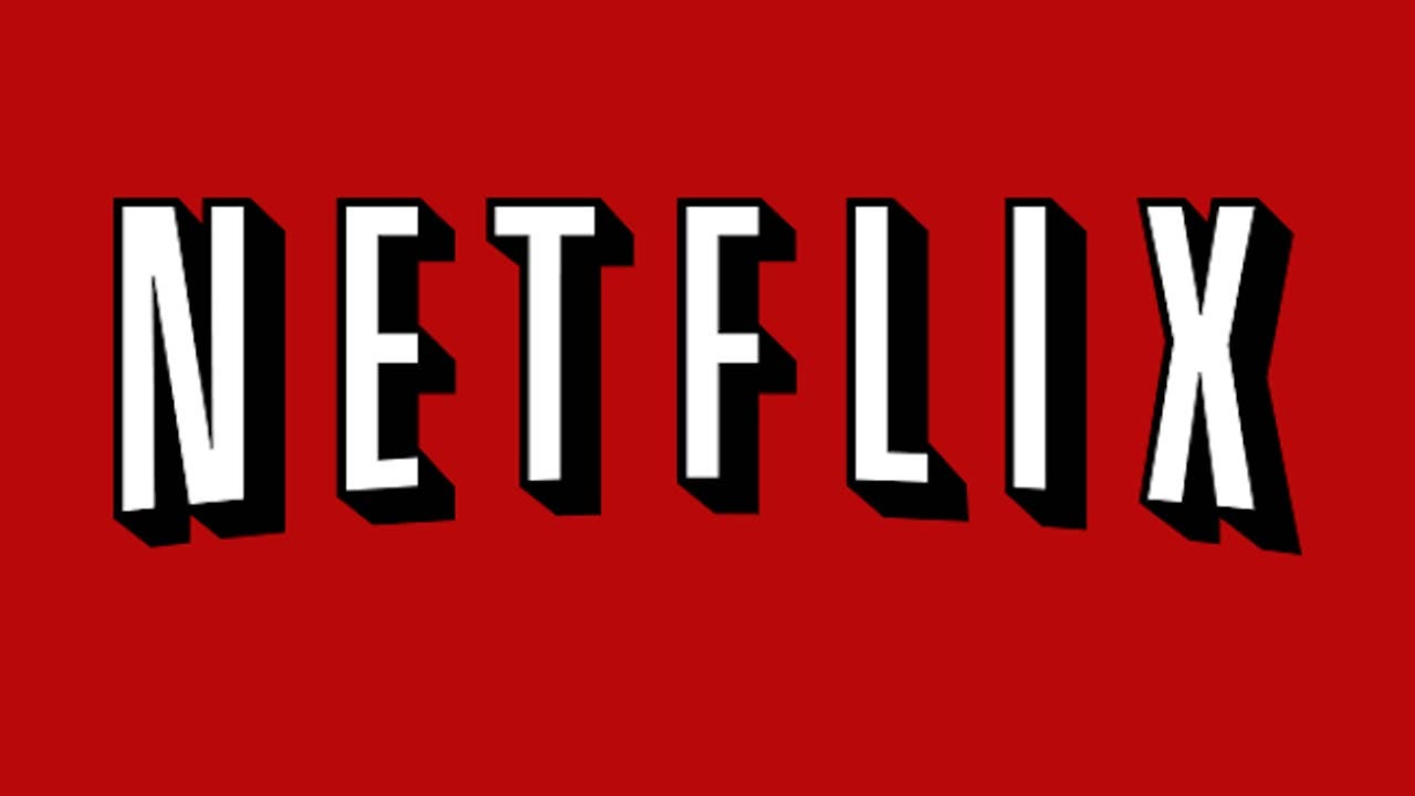 Netflix Predicts Slower Subscriber Growth After Record Sign-Ups