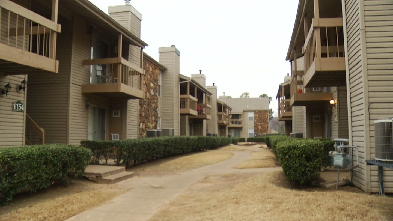 Section 8 Housing Reno Nv Application