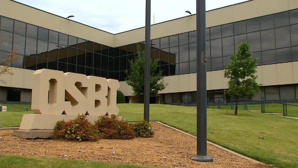 OSBI Works Toward Online Background Checks