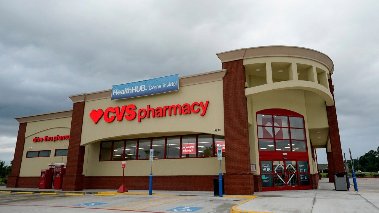 CVS Developing Home Kidney Dialysis Device