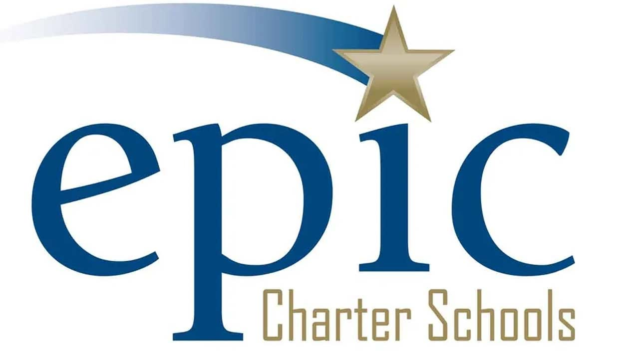 OSBI Investigation: Student Living in Oregon Was Enrolled at Epic Charter Schools