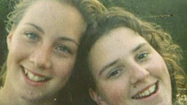 Search For Remains of Missing Welch Girls Picks Back Up In Ottawa County