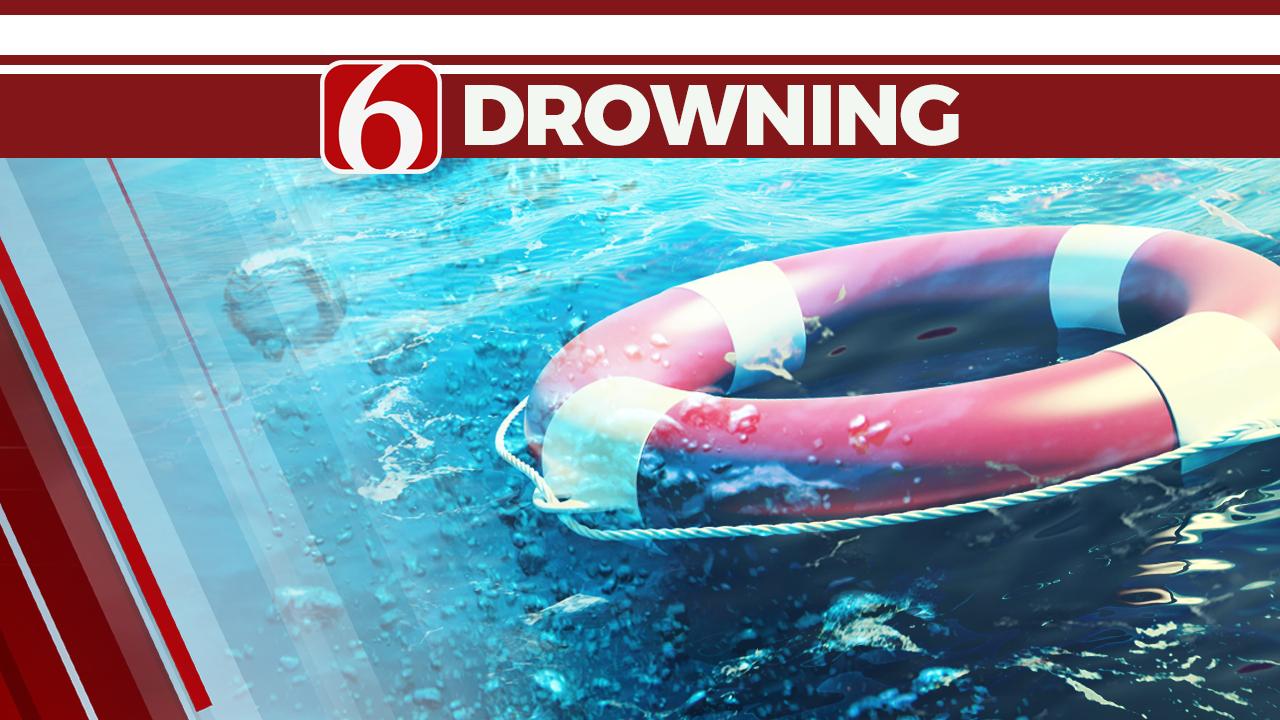 Illinois River Drowning Victim Identified