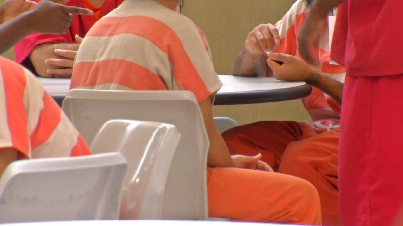 Debate Over Tulsa County Jail Citizenship Checks Continue