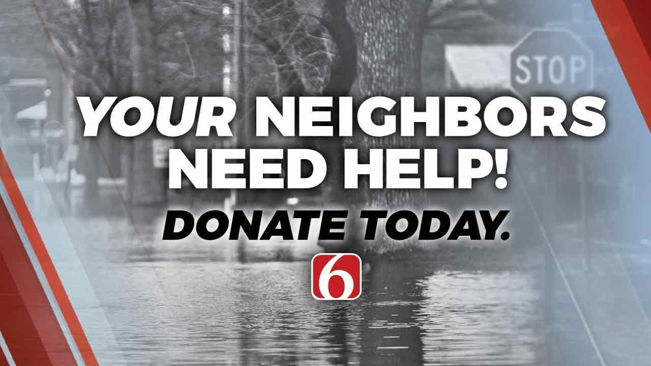 Help Your Neighbor