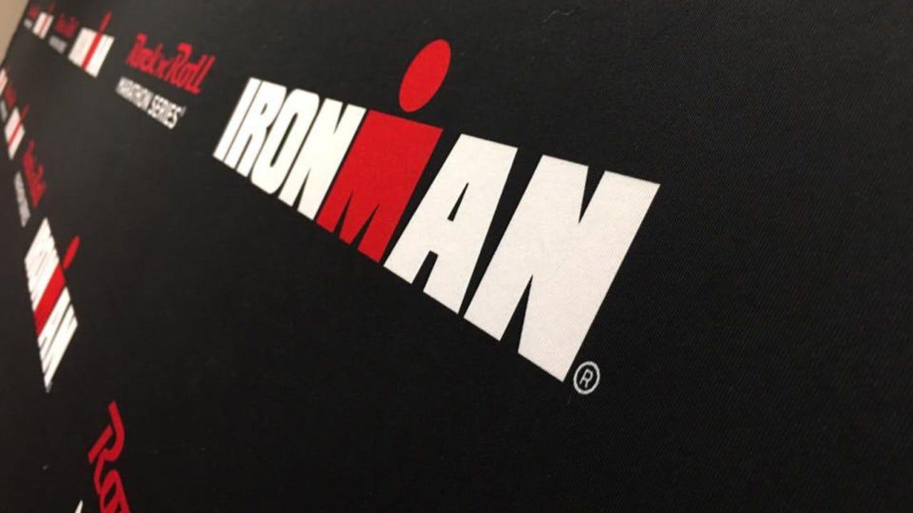 Tulsa Selected To Host IRONMAN Triathlon In 2020