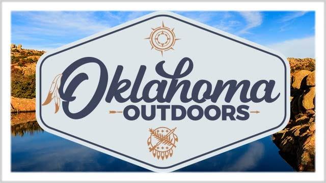 Oklahoma Outdoors