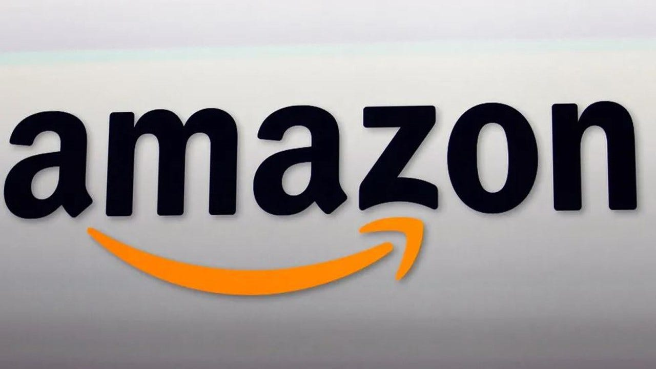 Amazon Paying Employees To Quit And Haul Packages
