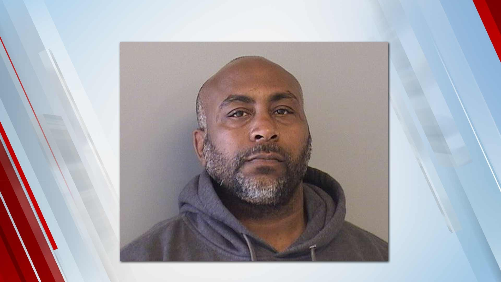 No Charges Filed Against Man In Turley Murder Case