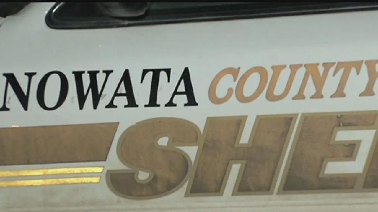 Nowata County Jail Status To Be Determined After Carbon Monoxide Leak