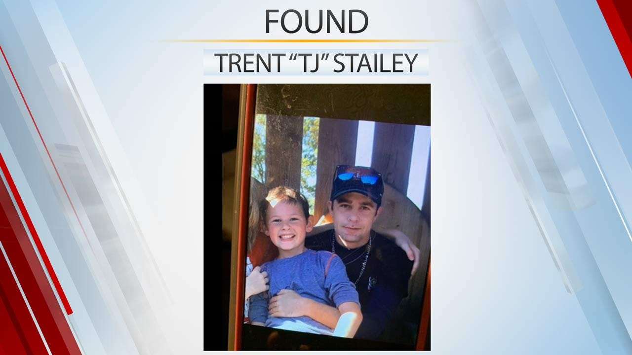 11-Year-Old Boy Found Safe After Going Missing Overnight