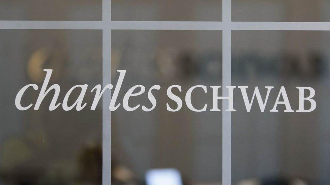 Charles Schwab Buys TD Ameritrade In Brokerage Blockbuster