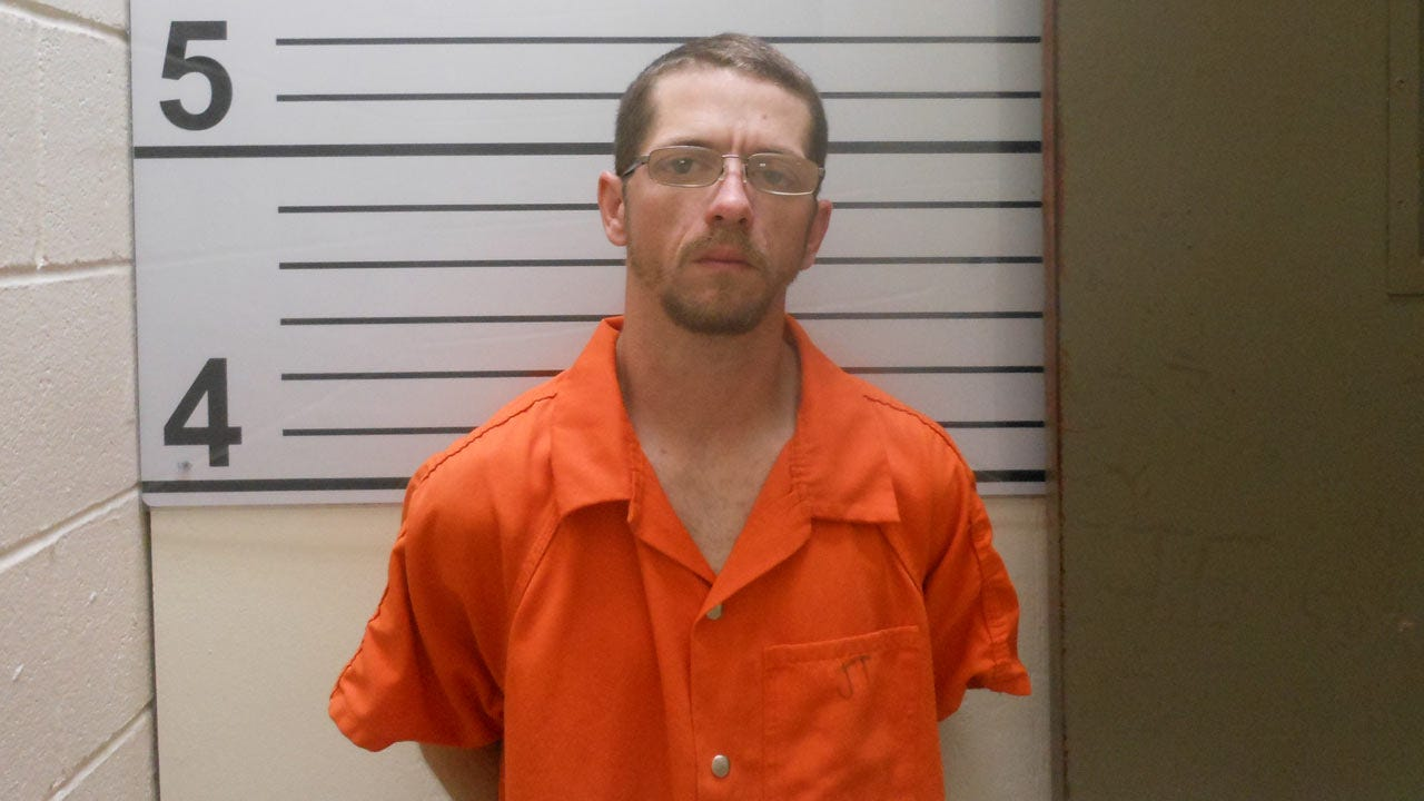 Trucker Charged With Manslaughter, DUI In Muskogee Woman's Death