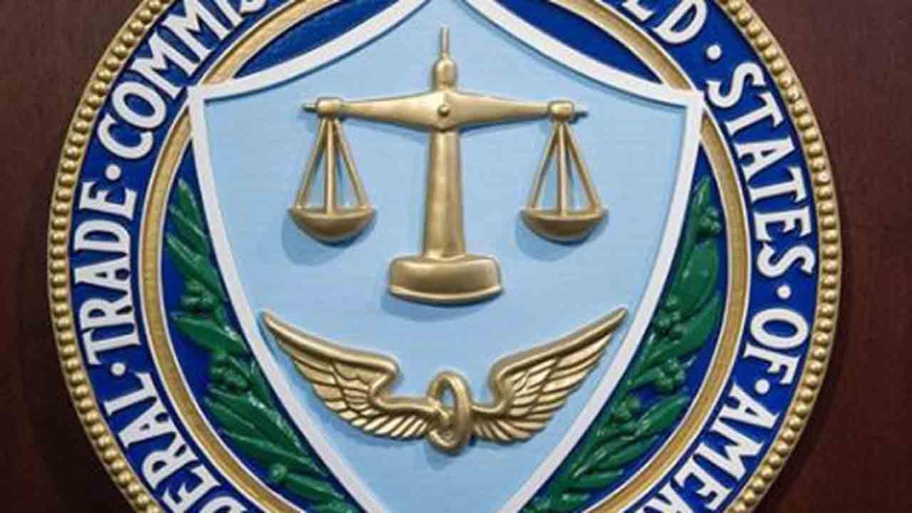 AdvoCare Fined $150 Million; FTC Calls It A Pyramid Scheme