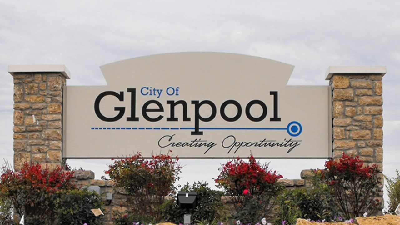 Glenpool Police Address False Post About Attempted Abduction