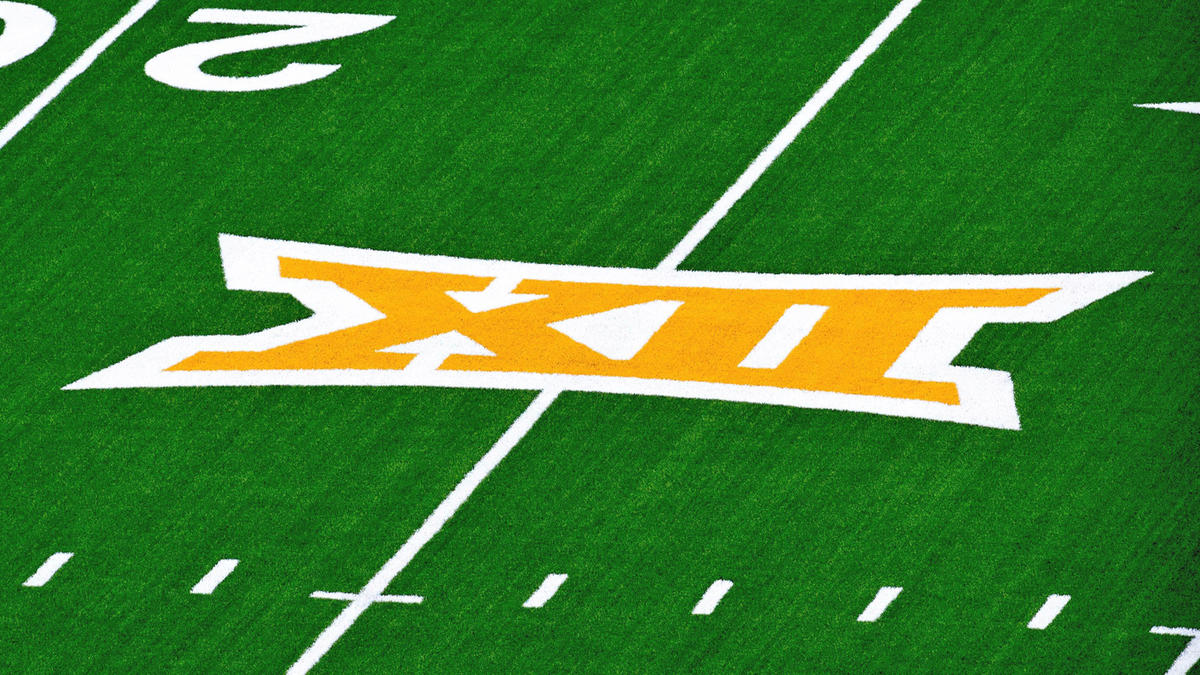 Reports: Big 12 Season To Move Forward As Scheduled
