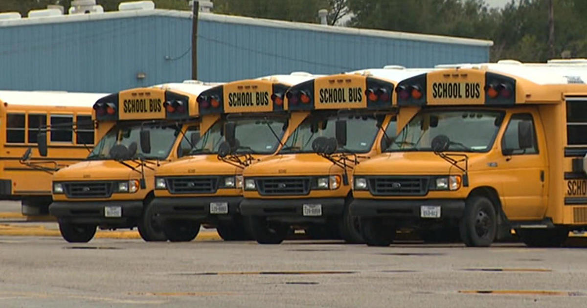 Caney Valley Schools Go Virtual After Staff Member Tests Positive For COVID-19