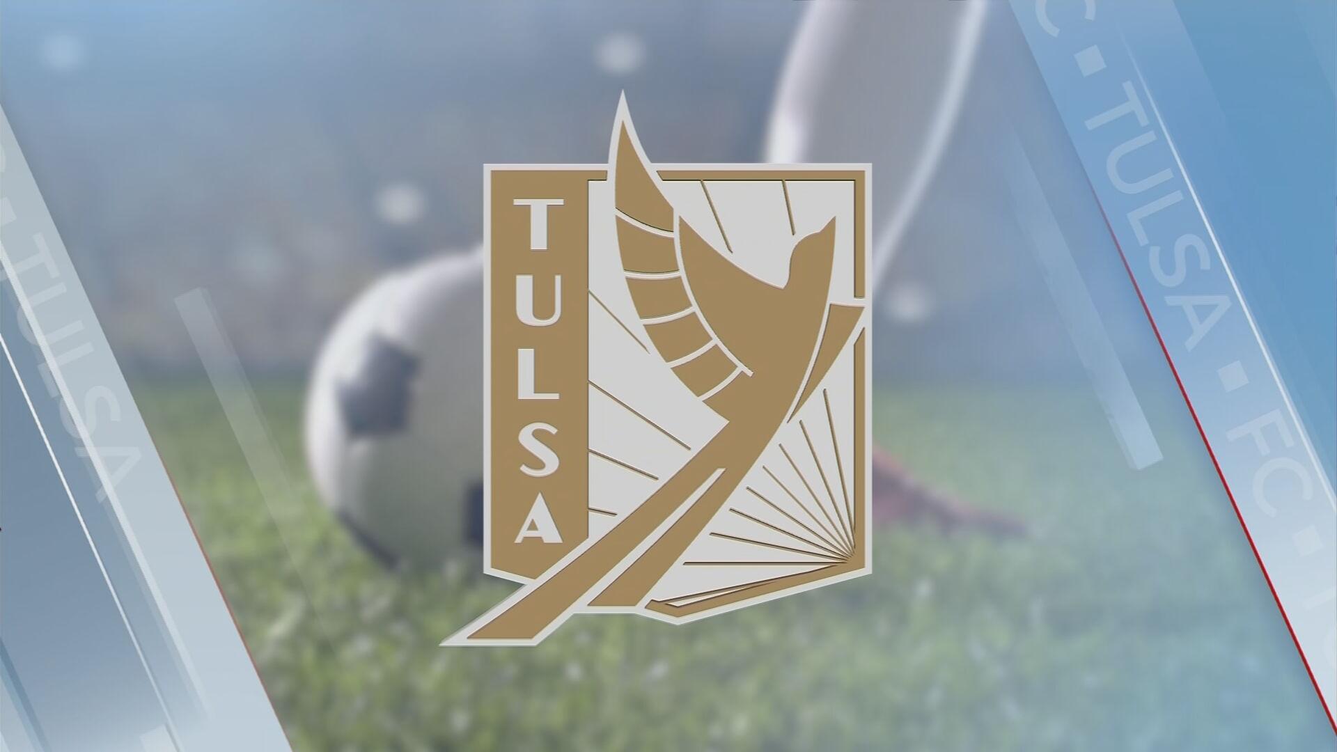 FC Tulsa Soccer