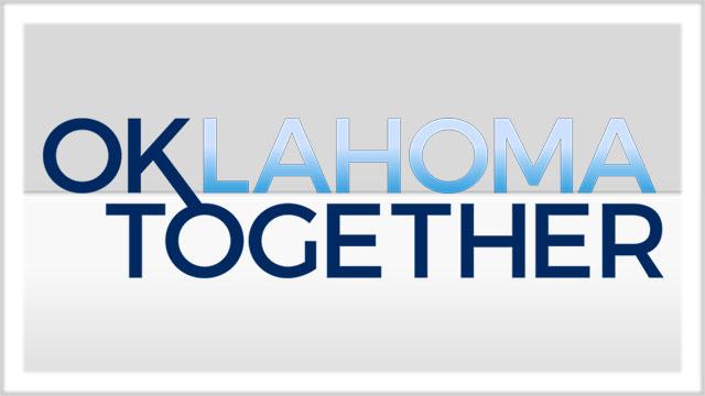 Oklahoma Together