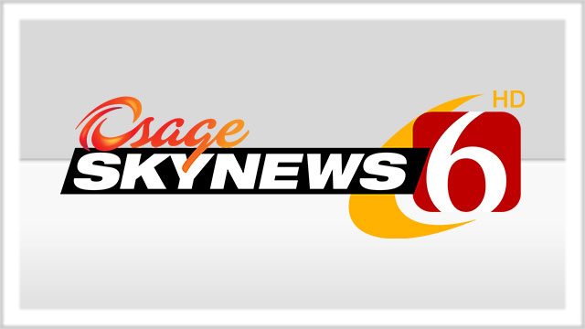 Osage SkyNews 6HD