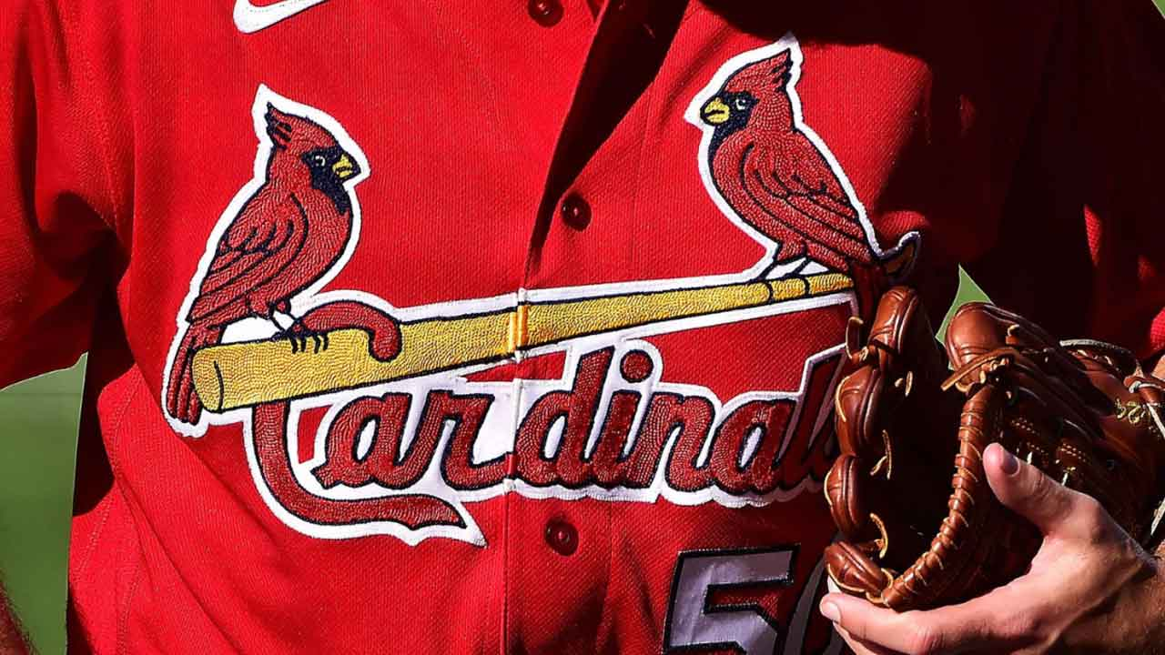 MLB Postpones Another Series As More St. Louis Cardinals Players Test Positive
