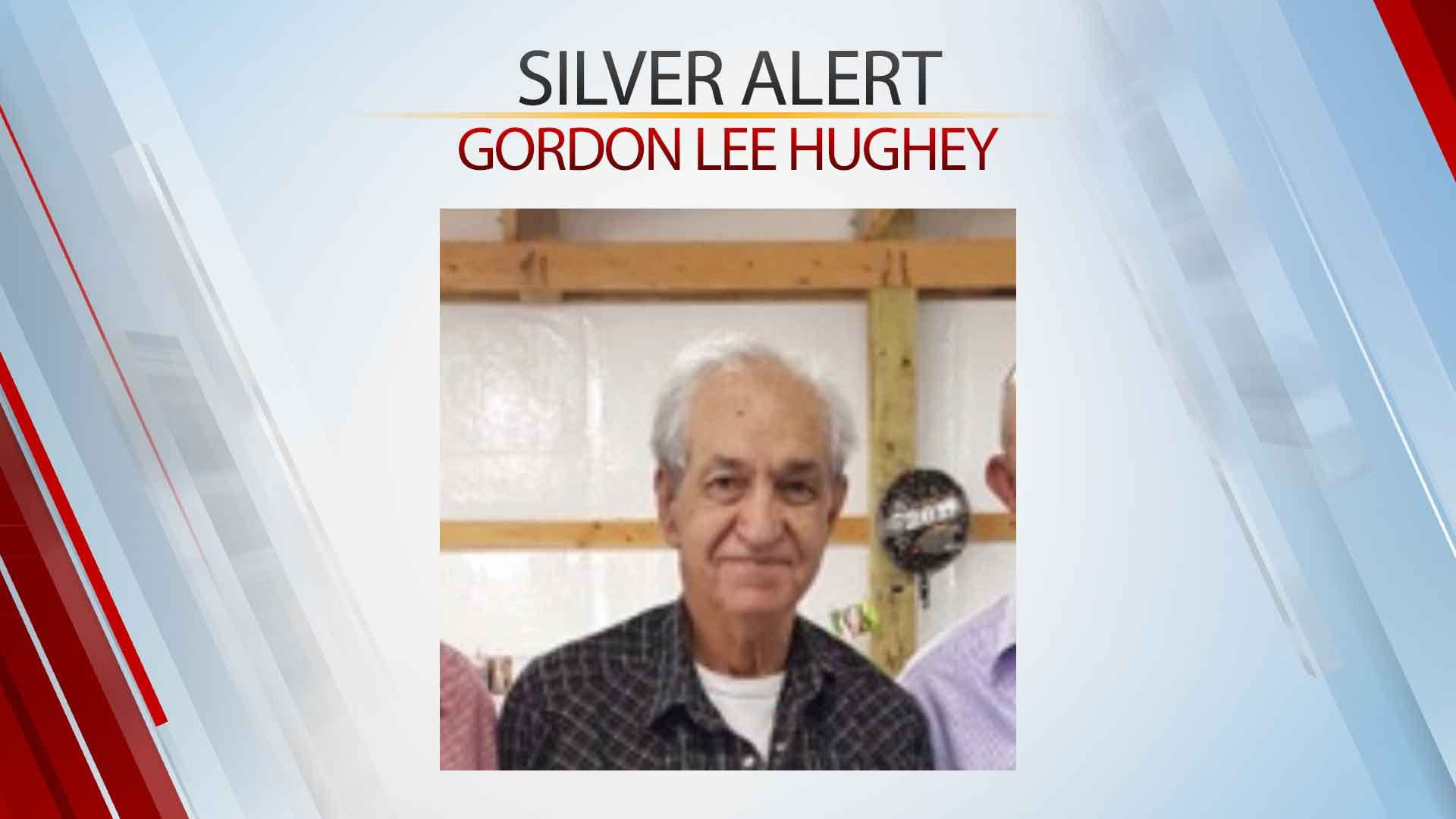 Body Found In Muskogee Believed To Be Missing Man