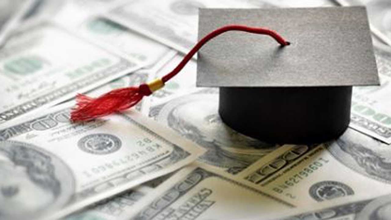 Student Loan Refinancing Site LendEDU Sold Positive Reviews, FTC Says