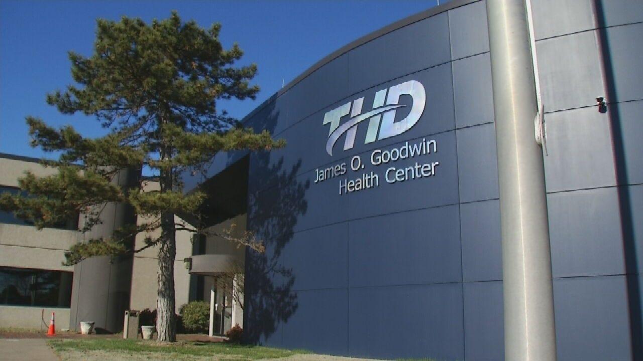 THD, America Public Health Association Hold Virtual Racism Forum