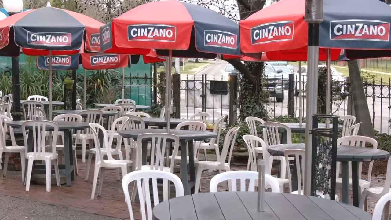 Coronavirus Concerns: Norman Announces Prohibition of Bars, Dine-In Restaurants & More