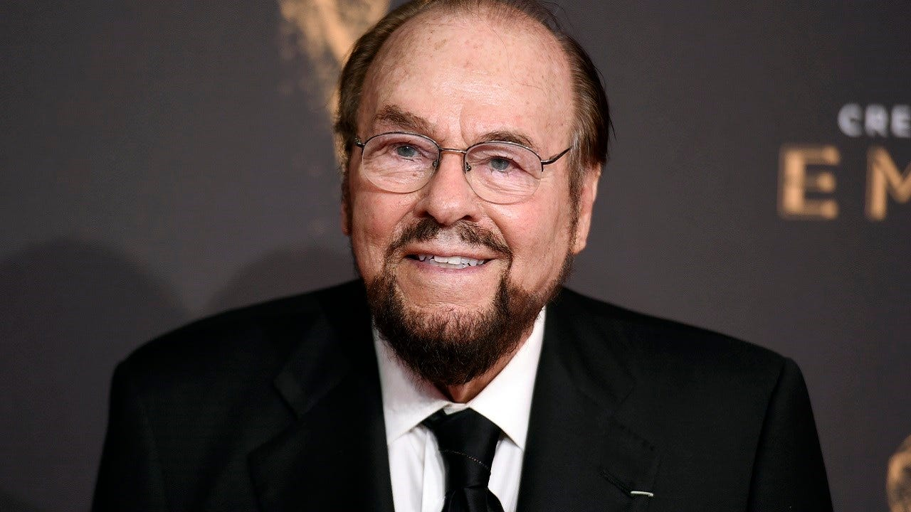 James Lipton, 'Inside the Actors Studio' Host, Dies At 93