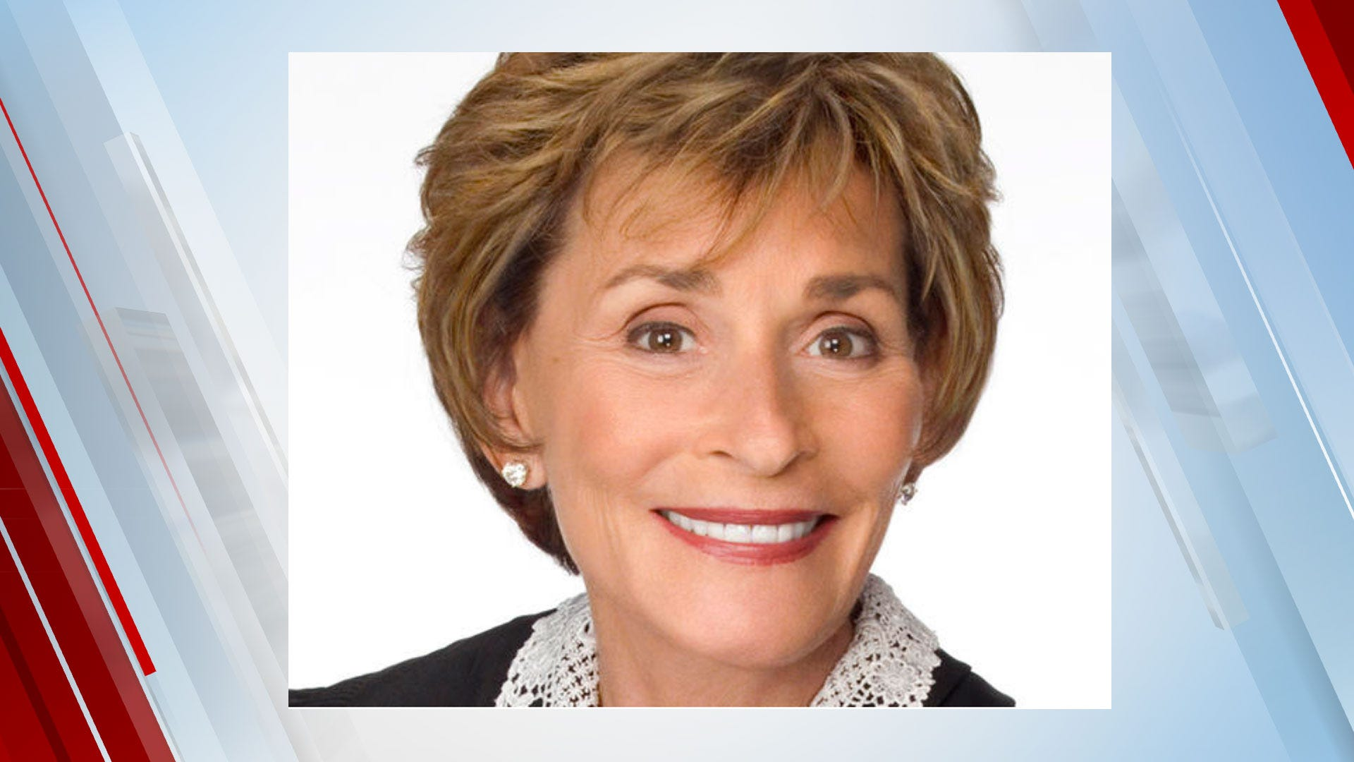 'Judge Judy' Coming To An End After 25 Seasons