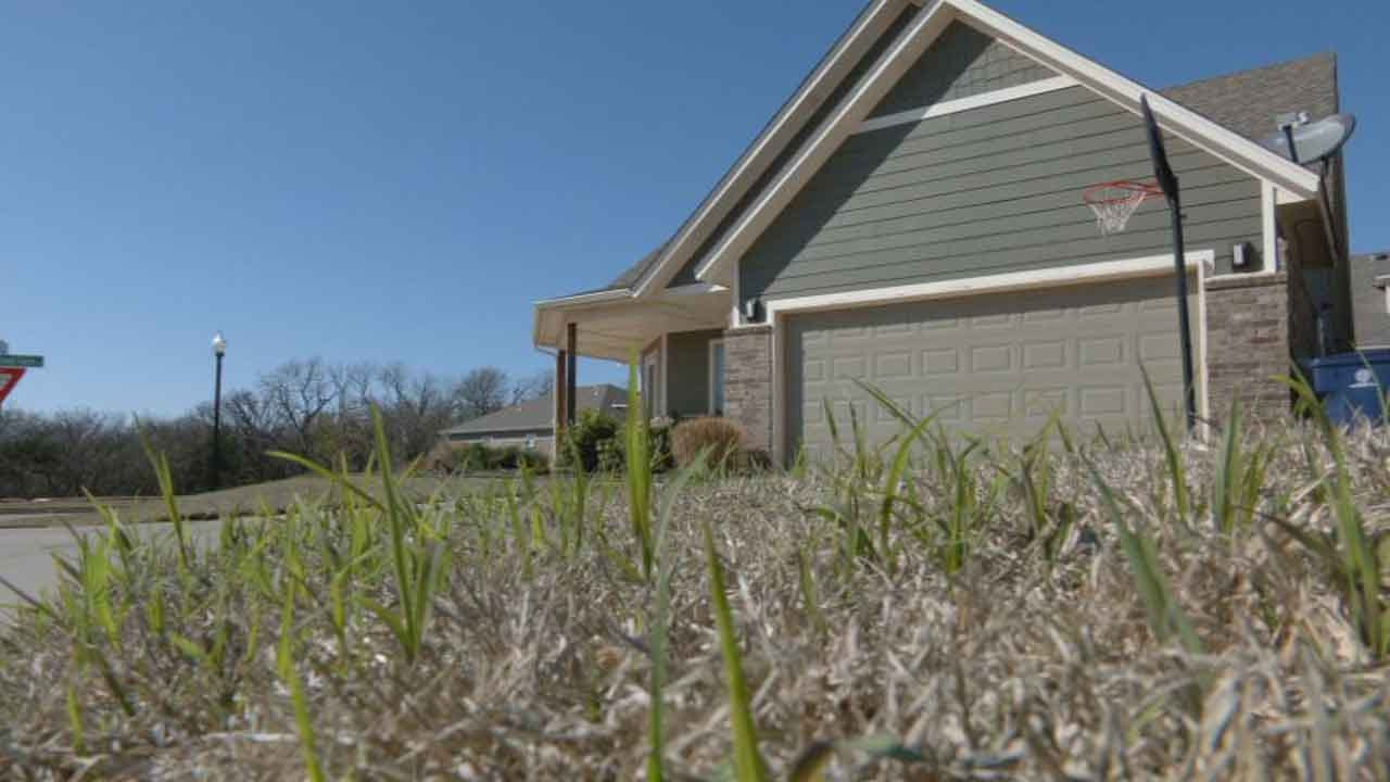 Local Real Estate Industry Bracing For Potential Impact Amid Coronavirus (COVID-19)