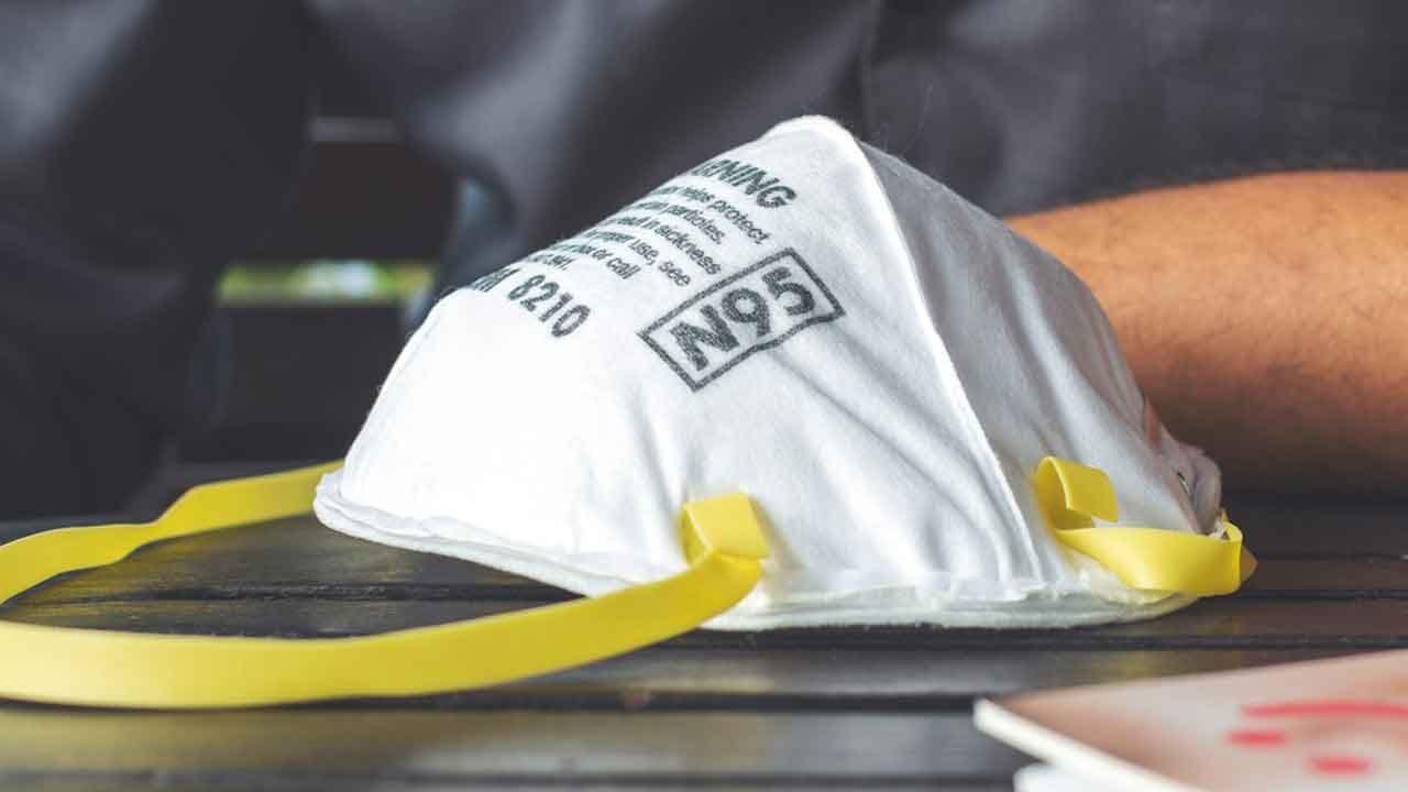 Tahlequah City Council Passes Mask Mandate